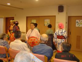 5行事日本舞踊 043